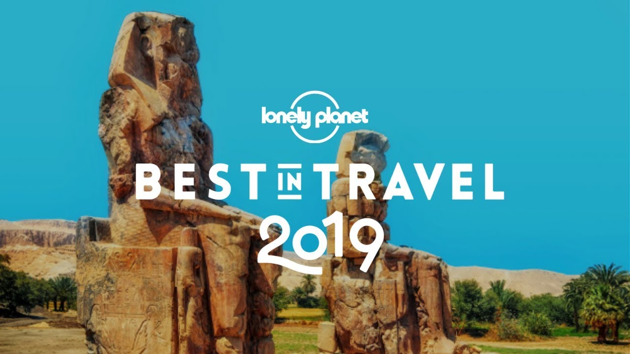 Best Travel Destinations 2019 Top 10 best value destinations to visit in 2019   Lonely Planet's