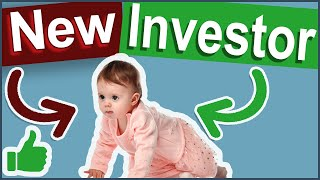 How to Get Kids Started in Investing? Best Investing Accounts for Kids