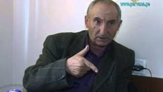 видео Большие и малые косяки «Росрыболовства»