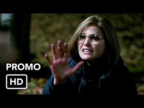 "The Americans Season 6 ""Prepare for the End"" Promo (HD) Final Season"