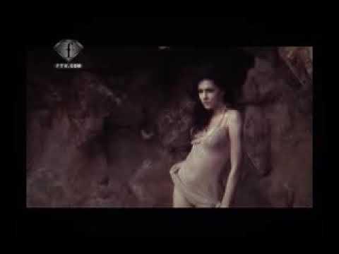Download Sexual. Natural Blue Film Vedio