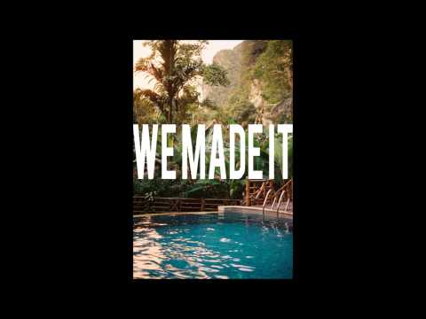 Drake Type Beat - We Made It (Prod. by Omito)