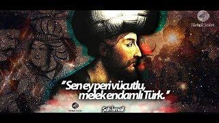 Safevi Türk Devleti - Kızılbaş Türkler (Turkish Safevid Empire - Qizilbash Turks)