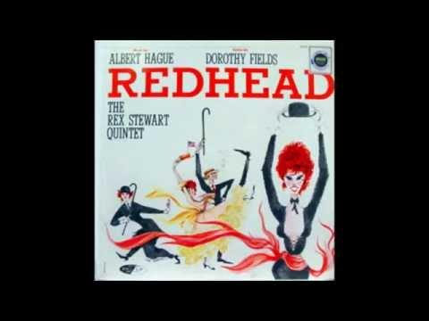 Rex Stewart Quintet