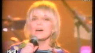France Gall - Attends ou va t