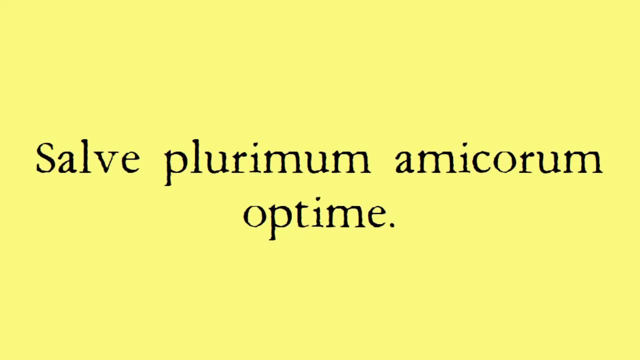 milyen tablettákat kell inni a pinwormsből