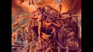Avulsed - Zompiro (Ritual Zombie 2013)