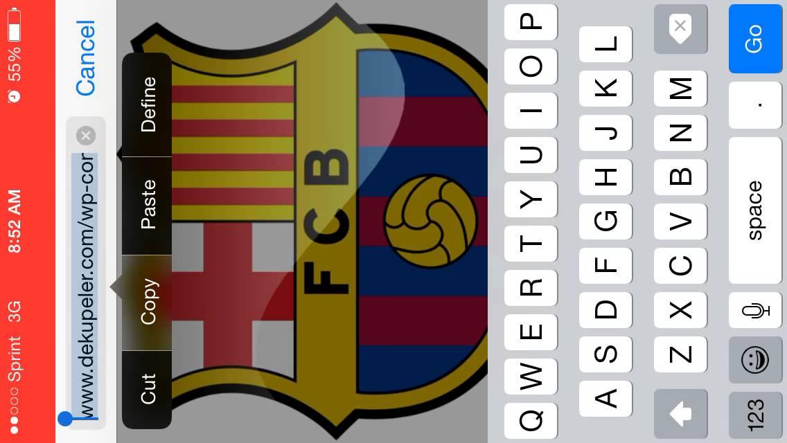 uniformes dream league soccer url