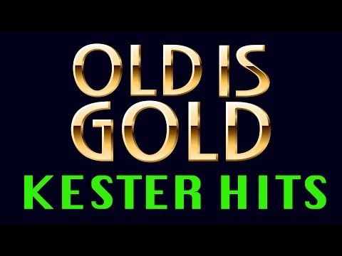 old is god kester hits malayalam christian devotional songs non stop christian devotional malayalam songs holy mass music albums popular super hit catholic beautiful retreat    christian devotional malayalam songs holy mass music albums popular super hit catholic beautiful retreat