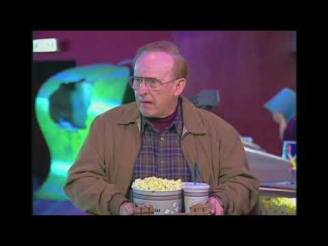 Download Candid Camera Classic: No Snack Movie