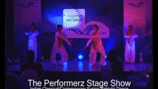 The Performerz_Ma Tujhe Salam.flv