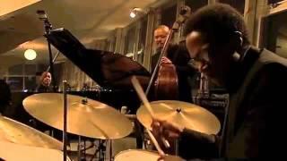 Brian Blade - Canopus