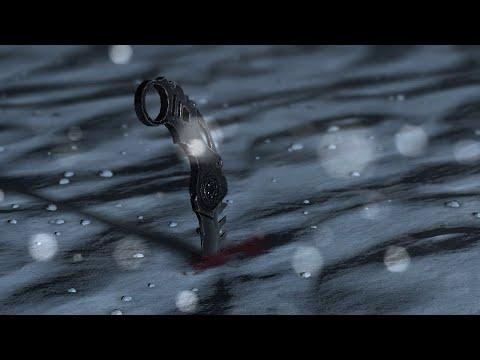 Tom Clancy's Splinter Cell Blacklist Ending Boss Fight gameplay walkthrough  