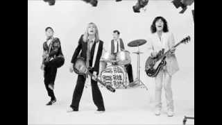 Watch Cheap Trick Lookin Out For Number One video