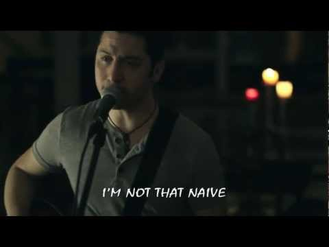 Boyce Avenue - Superman (Cover) (Lyrics)