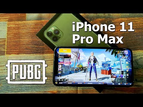 pubg-mobile-on-iphone-11-pro-max-gaming-test-(midnight-green)