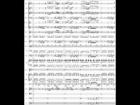 Beautiful - Christina Aguilera - Arrangement For Band and Orchestra