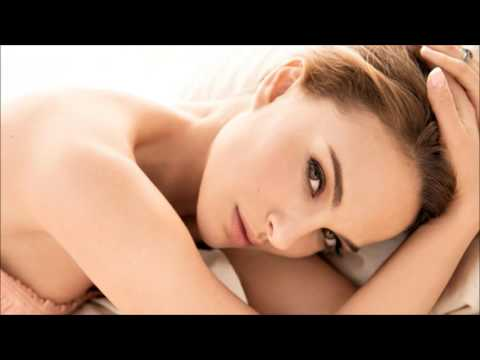 [HD] Best Vocal Trance 39