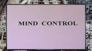 Versklavte Gehirne - Mind Control - Heiner Gehring