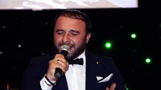 Артур Межлумян Эли Эли New 2019
