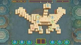 Fishjong (Gameplay) HD