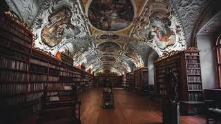 Как работает библиотека разума ‒ планета Земля?