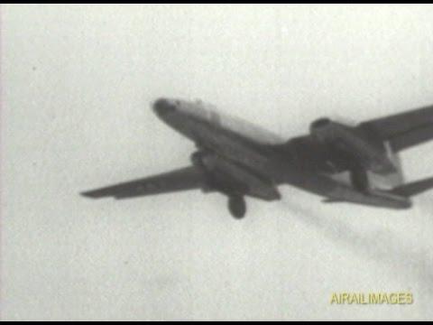 Convair XB-46