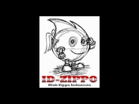 Talkshow Live IDZippo 90.8 FM OZ Radio jkt - Full Version