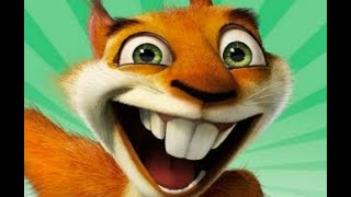 Why Over the Hedge is Surprisingly Good