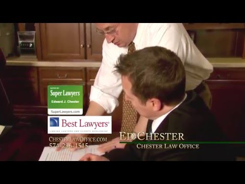 Personal Injury Lawyers South Bend Indiana – 574-296-1515