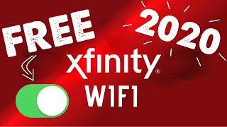 Learn how to buy xfinity wifi | Simple guide for beginners |Hints, Tips, Tricks