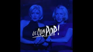 Mullholland Drive, le commentaire audio