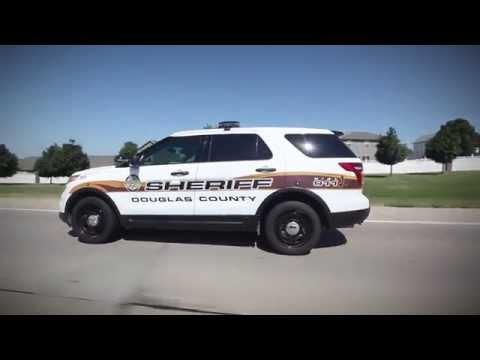 Douglas County Sheriff Recruitment Video