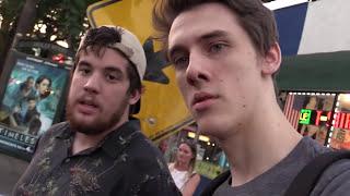 Best of SuperMega Live Action (Funny/best Moments)
