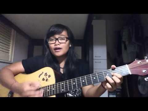 Kamu sing nawang - Leeyonk sinarta (cover)