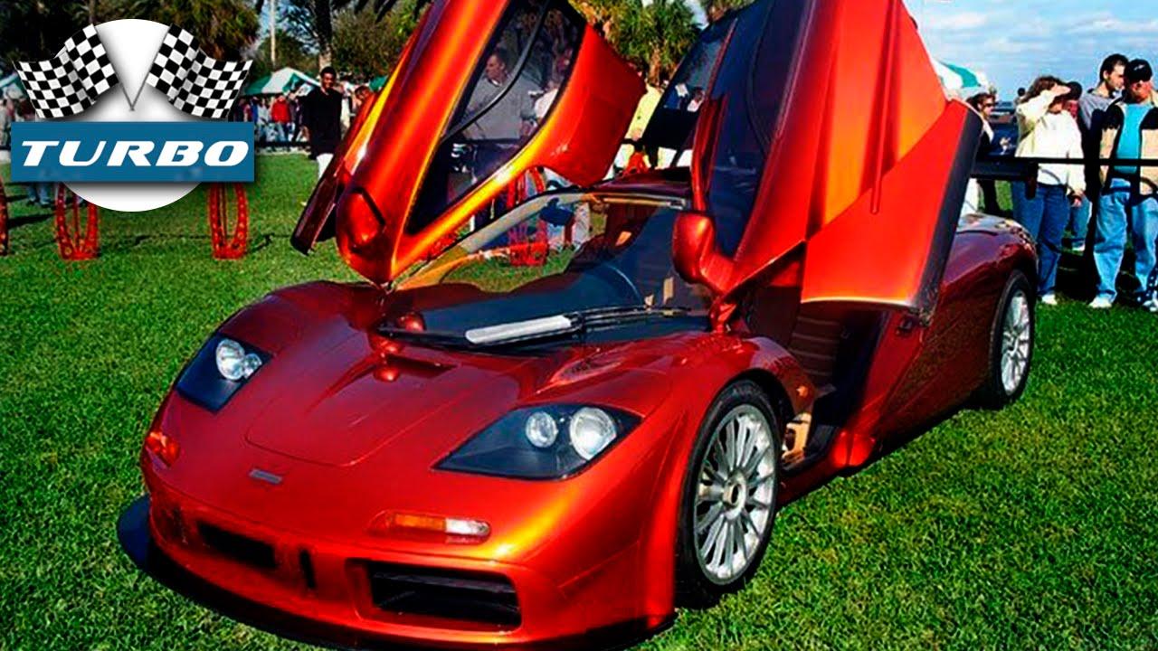 Авто созданные своими руками фото 220