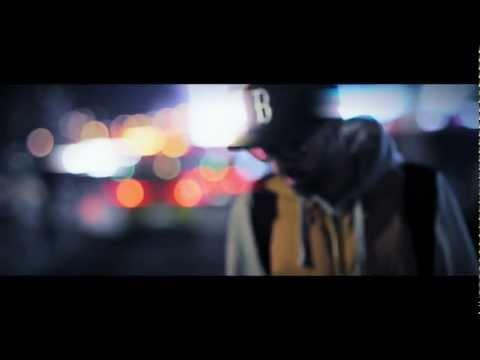 Tranda - La lume din nou (feat. MefX & Spike) (Videoclip)