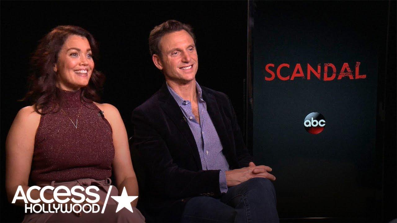 Scandal interview kerry washington tony goldwyn dating