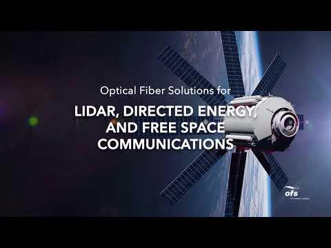 Optical Fiber Solutions for FIBER LASER MODULES