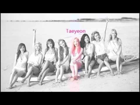 Download Mp3 lagu How would Girls' Generation sing First Love by Afterschool gratis