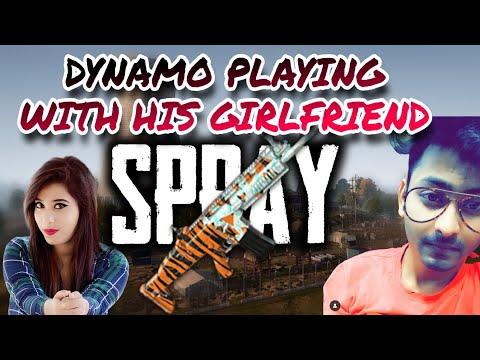 hydra-dynamo-playing-with-his-girlfriend-||-ft.-hydra-kani😍😍😍