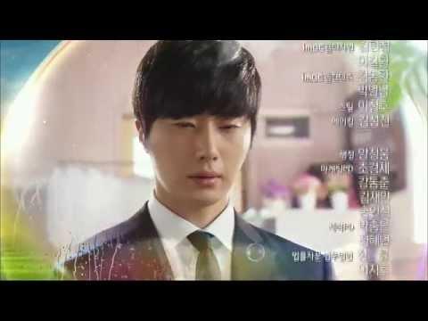 [HOT] 황금무지개 41회 예고 - 20140330 방송