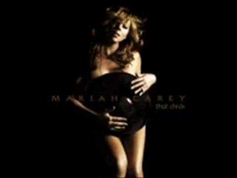 Mariah Carey - Side Effects(Ft.Young Jeezy)[FULL HQ+LYRICS]