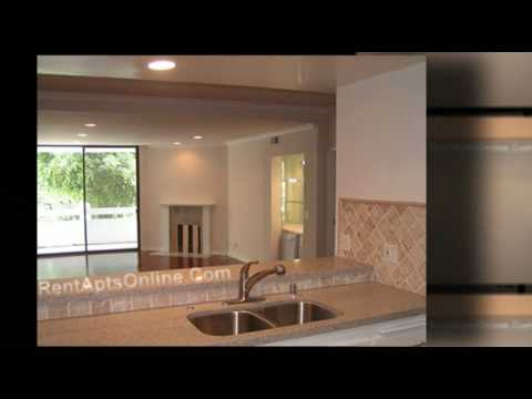Beverly Hills Apartments, Park Maple Apartments For Rent; Beverly Hills CA 90210, Rental Apts