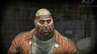 Story Teller (Calendar Man) - Batman: Arkham City Achievement \ Trophy Walkthrough