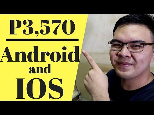 Legit App that Pays  20000 to 50000Pesos Via Western Union, BDO , BPI and Union Bank - Tagalog