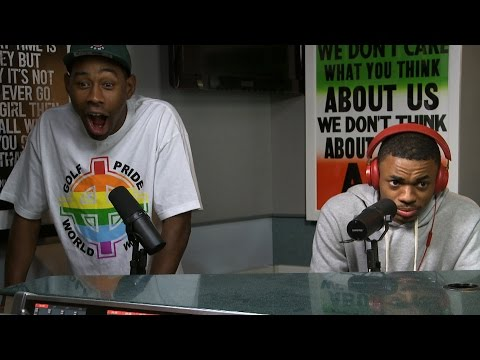 Vince Staples Shocking Facts About Ray J!!!!