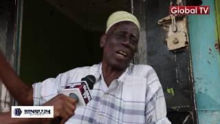 EXCLUSIVE: Akilimali Afunguka Atakavyotoa Mishahara kwa Wachezaji