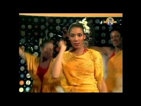 Sister Sledge   Lost In Music  HD