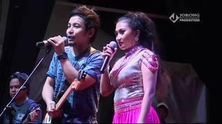 Video Lagu AISHITERU ZIVILIA Terbaru MALAM TAHUN BARU 2017 PULANG PISAU YATIE AMARRA download MP3, 3GP, MP4, WEBM, AVI, FLV Maret 2018